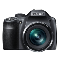 Fujifilm FinePix SL240 / SL260 / SL280 / SL300 Digital Camera