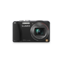 Panasonic Lumix DMC-TZ30/TZ35/TZ36 Compact Camera ( Any Colour)