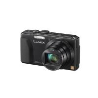 Panasonic Lumix DMC TZ40/TZ37 Compact Digital Camera ( Any Colour)