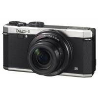 Pentax MX1 Expert Compact Digital Camera (Any Colour)