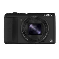 Sony Cyber-shot DSC-HX50/HX60 Compact Digital Camera