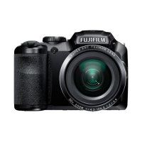 Fujifilm FinePix S6600 / S6700 / S6800 S8200 Digital Camera