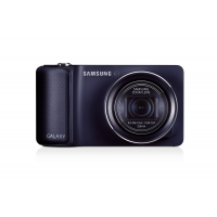 Samsung Galaxy Digital Camera EK-GC100/EK-GC110 (Any Colour)