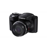 Canon PowerShot SX400/SX410 Digital Camera (Any Colour)