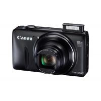 Canon PowerShot SX600/SX610 HS Compact Digital Camera (Any Colour)