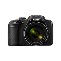 Nikon Coolpix P600 Digital Camera (Any Colour)