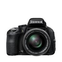 Fujifilm FinePix HS50 EXR Digital Camera