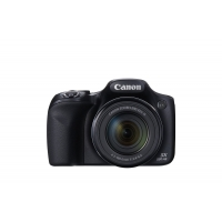 Canon PowerShot SX520/SX510 HS Compact Digital Camera