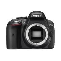 Nikon D5300 Digital SLR Camera Body Only