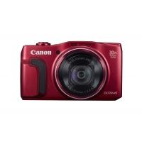 Canon PowerShot SX710 SX720 HS Compact Digital Camera (Any Colour)