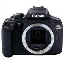 Canon EOS 1300D Digital SLR Camera (Body Only)