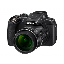 Nikon Coolpix P610 Digital Camera (Any Colour)