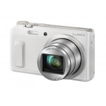 Panasonic Lumix DMC TZ58 Compact Digital Camera ( Any Colour)