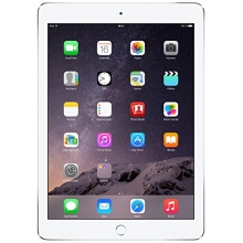 Apple iPad Air 2 16GB Wi-Fi (Any Colour)