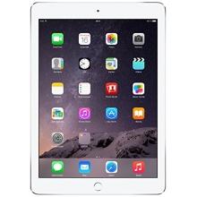 Apple iPad Air 2 64GB Wi-Fi + 4G (Any Colour)