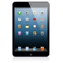 Apple iPad Mini 64GB Wi-Fi + 4G (Any Colour)