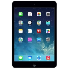 Apple iPad Mini 2 16GB with retina display Wi-Fi (Any Colour)