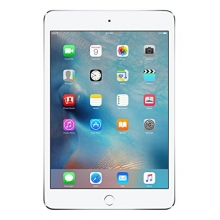 Apple iPad Mini 4 64GB Wi-Fi + 4G (Any Colour)