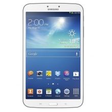 Samsung Galaxy Tab 3 8.0-inch T315 (Any Colour)