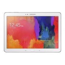 Samsung Galaxy Tab Pro 10.1 LTE (Any Colour)