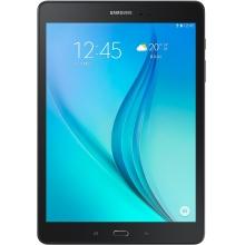 Samsung Galaxy Tab A 8.0-inch LTE (Any Colour)