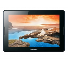 Lenovo A10-70 10.1 inch Wi-Fi Tablet (AnyColour)