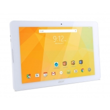 Acer Iconia One 10 B3-A10 16GB WiFi Tablet (Any Colour)
