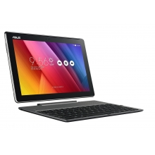Asus ZenPad ZD300C 10.1-Inch Tablet with Detachable Keyboard (Any Colour)