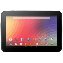 Google Nexus 10 Tablet 10.0-Inch 16 GB (Any Colour)