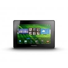 BlackBerry PlayBook 32 GB 7.00-inch Wi-Fi Tablet