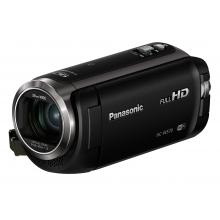 Panasonic HC-W570 EB-K Full HD Camcorder
