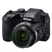 Nikon Coolpix B500 Digital Camera (Any Colour)