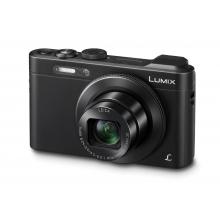 Panasonic DMC-LF1 Lumix Compact Digital Camera (Any Colour)
