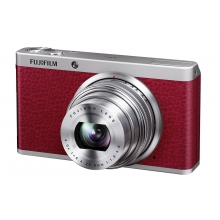Fujifilm XF1 Digital Camera (Any Colour)