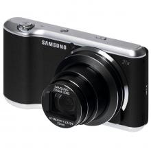 Samsung Galaxy Digital Camera 2 EK-GC200 (Any Colour)