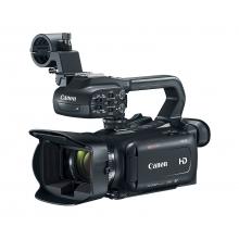 Canon Canon XA11 Professional Camcorder