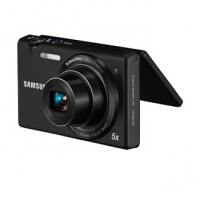 Samsung MV900 Digital Camera-(Any Colour)