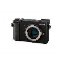 Panasonic DC-GX9 20.3 MP Lumix G Compact System Camera Body- Any Colour