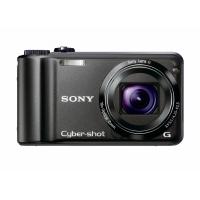 Sony Cyber-shot DSC-H55/H50 Digital Camera (Any Colour)