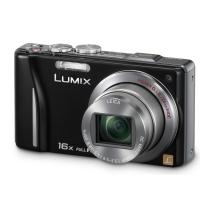 Panasonic TZ20 Lumix TZ20 Digital Camera (Any Colour)
