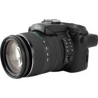 Samsung Pro 815 Digital SLR Camera