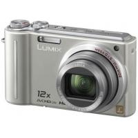 Panasonic Lumix DMC-TZ7 (ZS3) Digital Camera