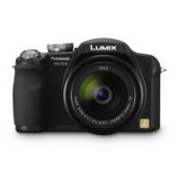 Panasonic Lumix DMC-FZ18 Digital Camera