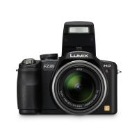 Panasonic Lumix DMC-FZ38 (FZ35) Digital Camera