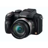Panasonic Lumix DMC-FZ45 Digital Camera
