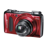 Fujifilm FinePix F750/F770/ F775EXR (Any Colour)