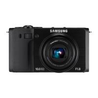 Samsung EX1 Digital Camera