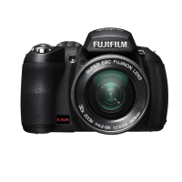 Fujifilm FinePix HS20/HS22/HS25 EXR Digital Camera