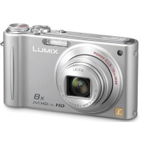 Panasonic Lumix DMC-ZX3 Digital Camera (Any Colour)