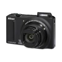 Nikon S9100 Digital Camera (Any Colour)